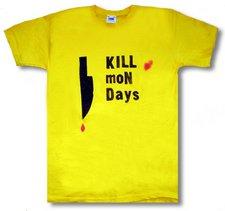 kill-mondays.jpg